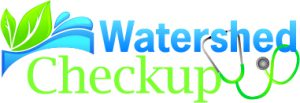 Watershed Checkup logo